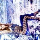 Jennifer Lopez J Lo Hot Singer Music 16x12 Print Poster