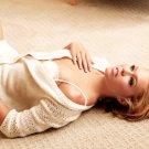 Mandy Moore Hot Singer Actress 16x12 Print Poster