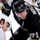 Evgeni Malkin Pittsburgh Penguins NHL 16x12 Print Poster