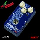 Moen AM-DB Deep Blue Overdrive NEW JUST RELEASED!