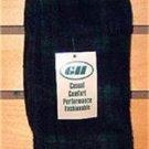 NWT Mens Blackwatch Warm Arctic Fleece Socks size Small