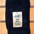NWT Mens Blackwatch Warm Arctic Fleece Socks size Medium