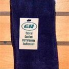 NWT Mens Navy Arctic Fleece Socks size Medium
