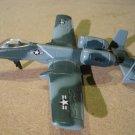 Maisto A-10A Thunderbolt II