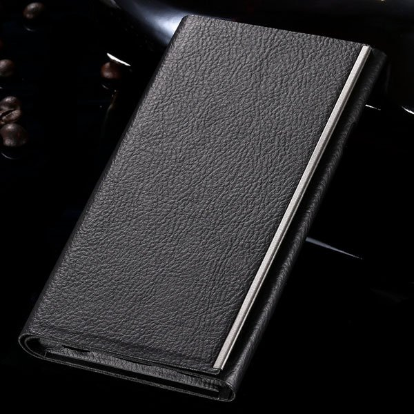 I6 Pu Leather Case Milan Fashion Tendon Cover For Iphone 6 4.7Inch 32260858988-3-black