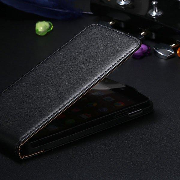 New For Nexus 5 Genuine Leather Case For Lg Google Nexus 5 E980 D8 1854852018-1-black