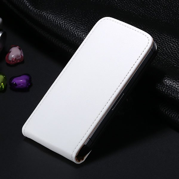 G3 Genuine Leather Case For Lg G3 D858 D859 D850 D855 Full Protect 32268248858-2-white