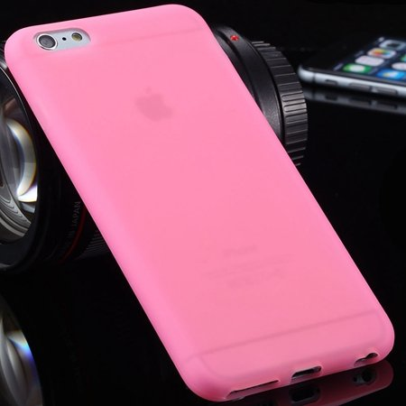 New Arrival Top Quality Cute Tpu Soft Case For Iphone 6 Plus Vinta 2051374985-10-Pink