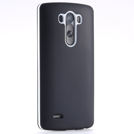 G3 Case Cute Lovely Soft Silicone Case For Lg G3 D857 D858 Protect 2028266832-1-Black