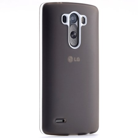 G3 Case Cute Lovely Soft Silicone Case For Lg G3 D857 D858 Protect 2028266832-10-Gray