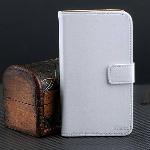 For Nexus 4 Flip Case Retro Luxury Genuine Leather Case For Lg Goo 1625399544-2-white wallet style