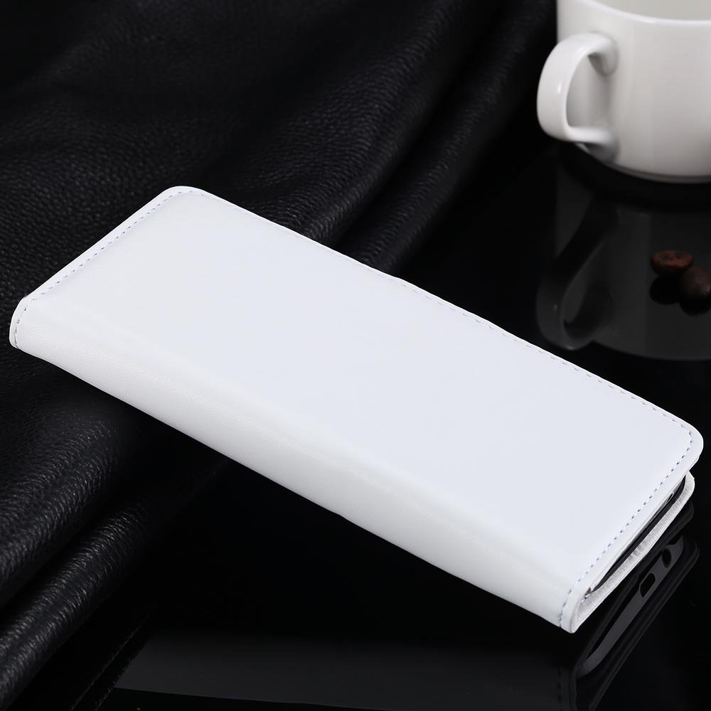 For M8 Flip Case Luxury Top Quality Pu Leather Case For Htc One M8 1838750180-2-white