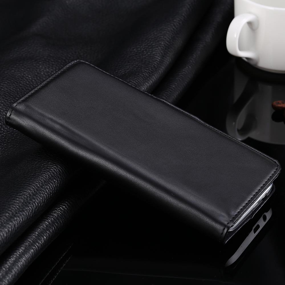 For One M8 Flip Case Retro Luxury Pu Leather Case For Htc One M8 D 1838691281-1-black