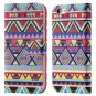 Cultural Style Mat Structure Leather Case For Iphone 6 Plus 5.5Inc 32247613212-5-big culture