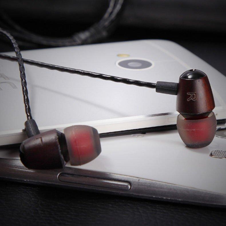 New 2015 Brand In Ear Earphone Super Bass Professional Music Headp 32259275431-1-