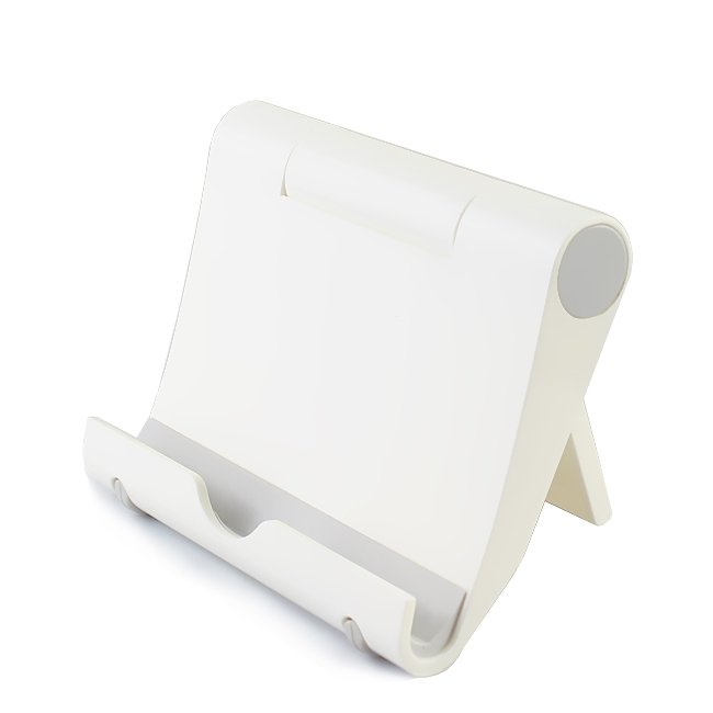 Universal White Stand Holder Table For Samsung Galaxy S S2 S3 S4 I 1131346457-1-