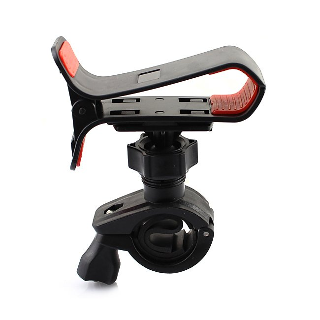 Universal Bicycle Bike Phone Clip Holder Cradle Stand For Iphone G 1150079013-1-