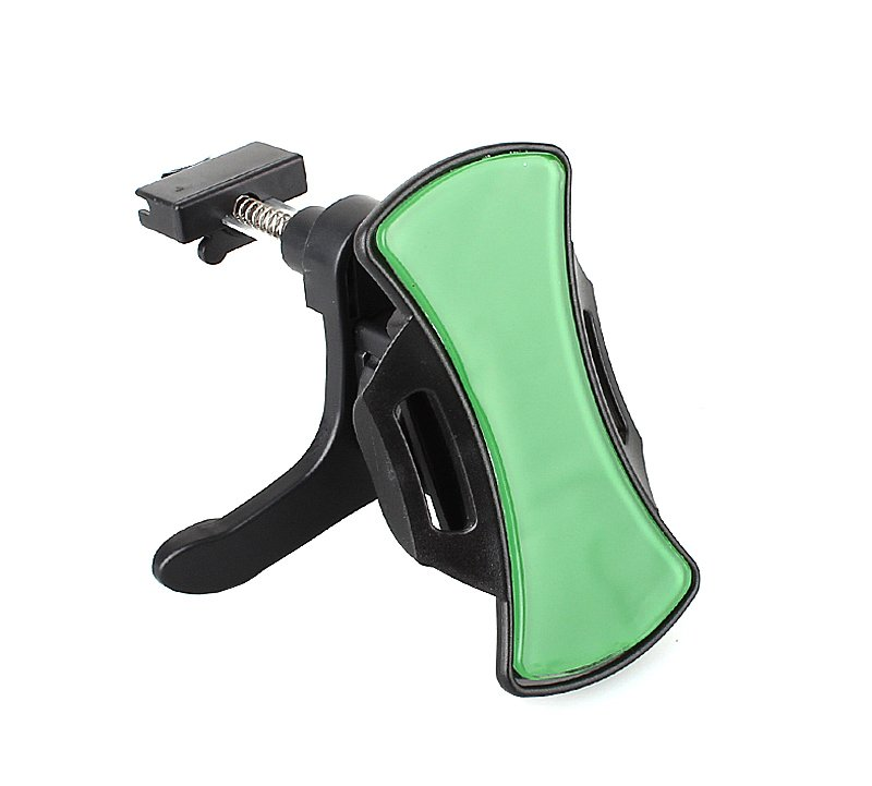 Car Air Vent Stickiness No Adhesives Stick Mount Holder For Gps Ce 2021603674-1-