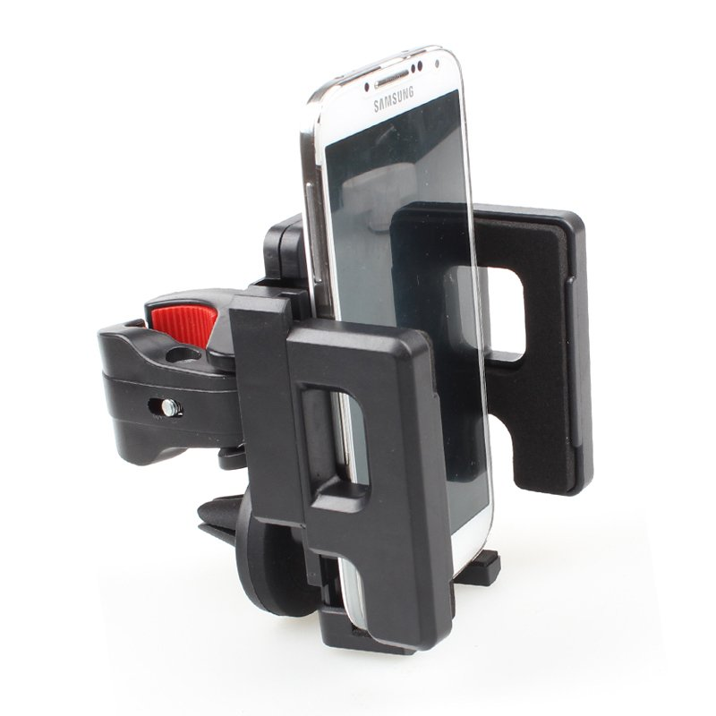 Bike Bicycle Handlebar Phone Adjustable Mount Holder Cradle For Sa 32242604582-1-