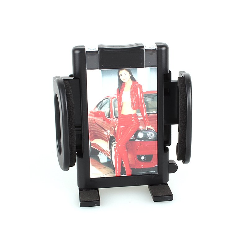 Car Small Air Vent Mount Holder For Gps Phone Mp4 Pda Universal 20 2021593944-1-