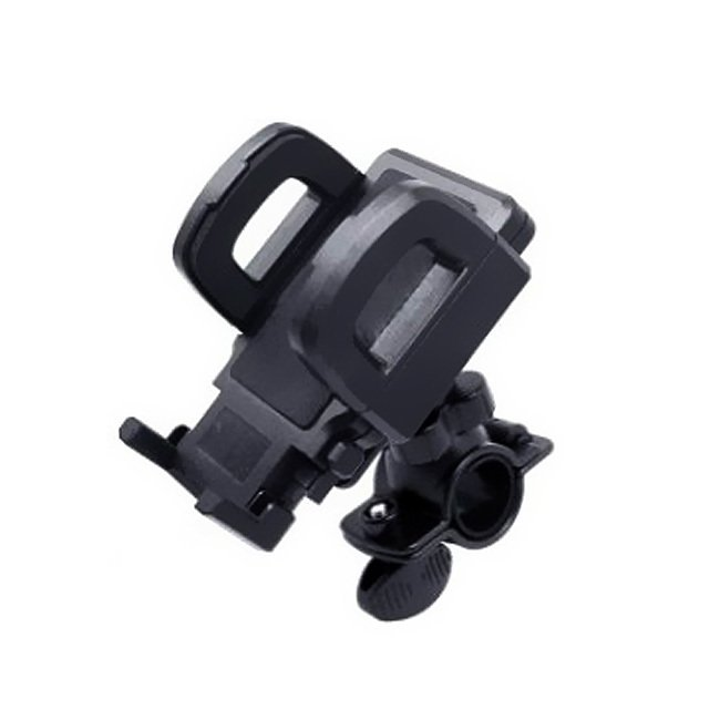 Universal Bicycle Bike Phone Mount Holder Cradle Stand For Smart P 1150121410-1-