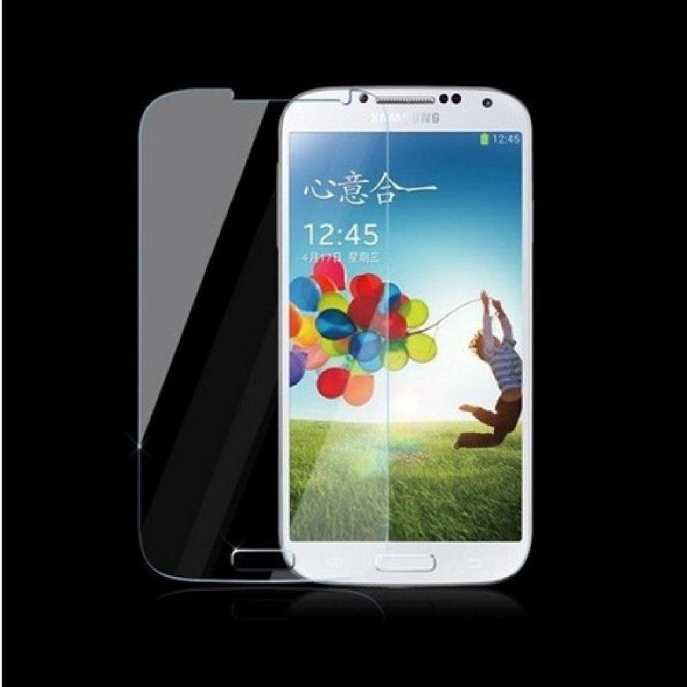 Tempered Glass Film Screen Premium Protector For Samsung Galaxy No 32221743208-1-