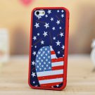 Case For Iphone 5S 5 Classical 3In1 Phone Cases Mobile Phone Bags  1566973698-10-A11311