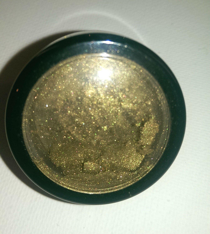 Gabi - 5 gram
