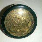Gabi - 3 gram