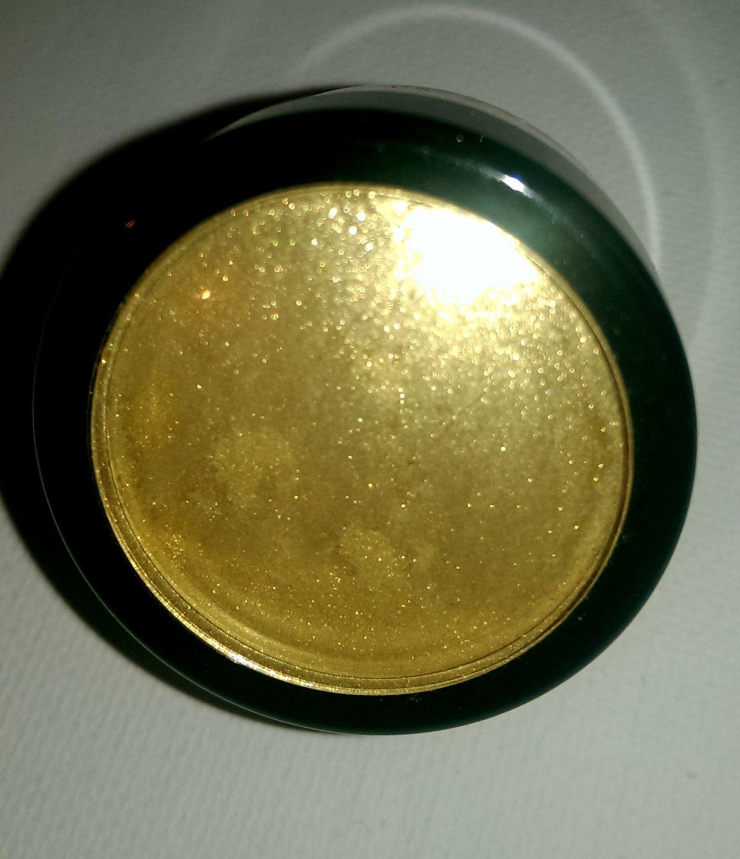 Gale - 3 gram
