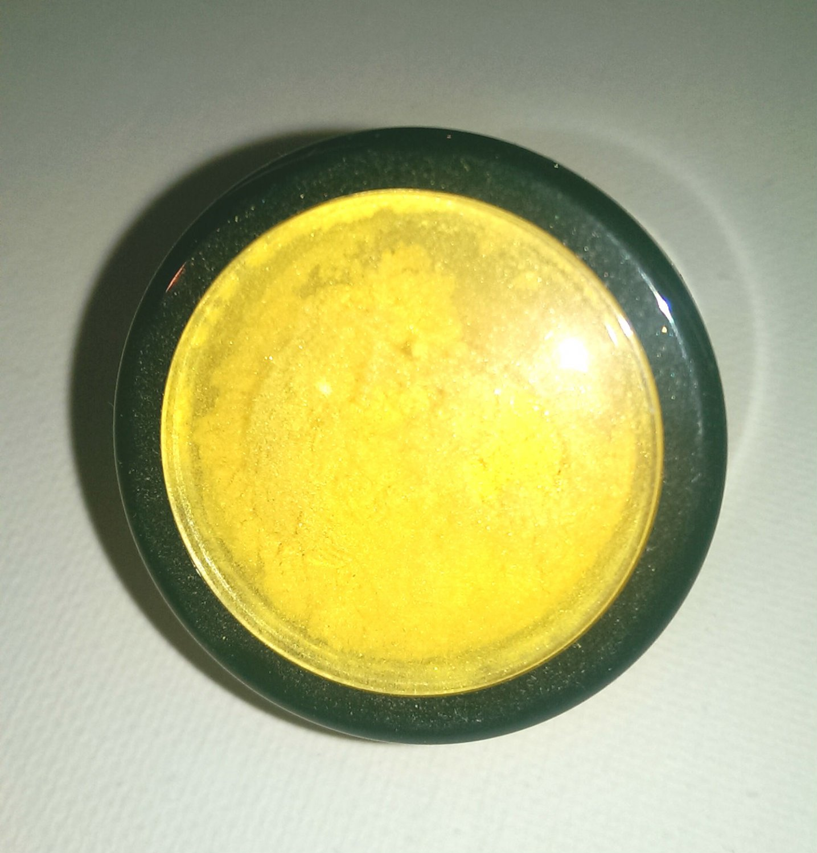 Yona - 5 Gram