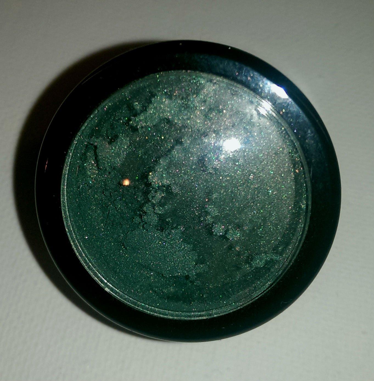 Gretel - 3 gram