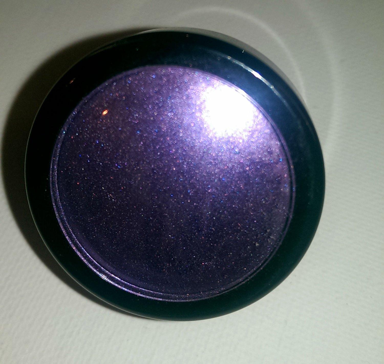 Piper - 3 gram