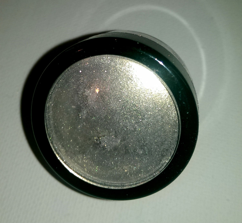 Siena - 3 gram