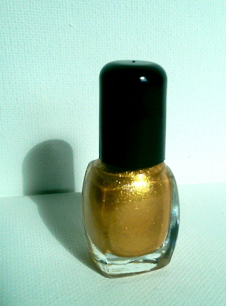 Goldie - 5 ml