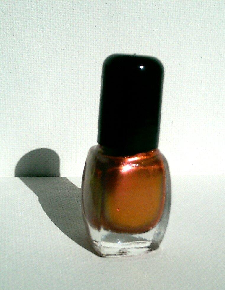 Oriel - 5 ml