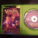 Voodoo Vince (Microsoft Xbox, 2003)