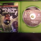 Tom Clancy's Splinter Cell: Chaos Theory - Xbox