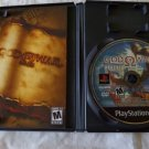 God of War Greatest Hits (Sony PlayStation 2, 2006)