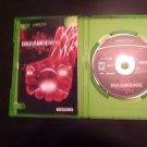 Breakdown (Microsoft Xbox, 2004)