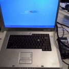Dell Inspiron 9300  Intel 2.00GHz, 2GB RAM, GeForce Go6800, 250GB HD, Win XP Pro