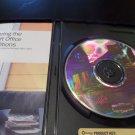Microsoft Windows 7 Professional Upgrade 64-bit