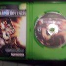 kill.switch (Microsoft Xbox, 2003)