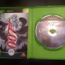James Bond 007: Everything or Nothing (Microsoft Xbox, 2004)