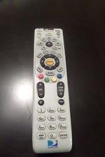 RC65 Directv Universal Remote Control