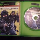 Counter-Strike (Microsoft Xbox, 2003)