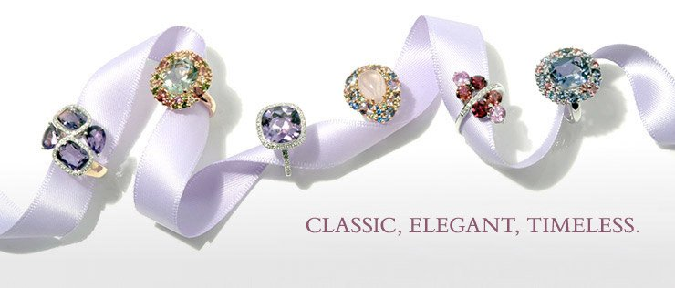 ** Women's Watch Fashion Diamante Luxury Gold Dial **