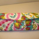 AUTH NEW VERA BRADLEY EYEGLASSES SUNGLASSES  HARD CASE TUTTI FRUTTI #26