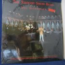 The Tonight Show Band with Doc Severinsen vintage vinyl/LP/record/album