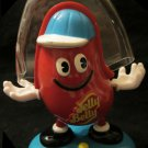 Jelly Belly jelly bean candy dispenser~FREE US SHIPPING